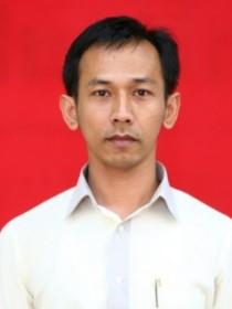 Ipang Setiawan