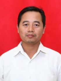 foto-Muchlisin Nawawi