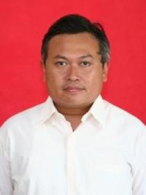 Muhammad Faizal Ardhiansyah Arifin