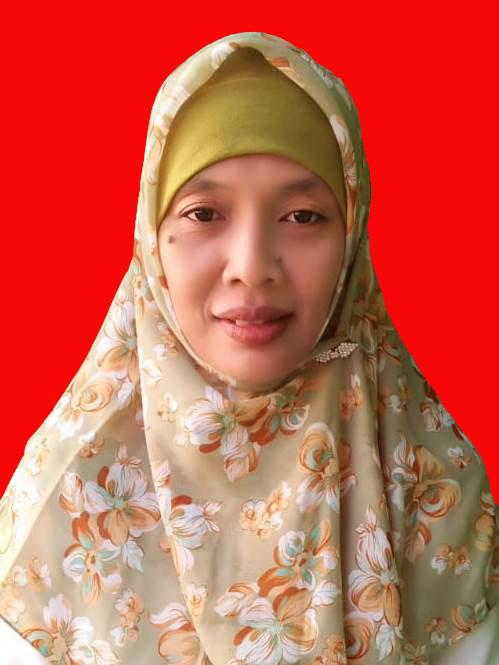 Nuriana Rachmani Dewi (nino Adhi)