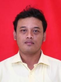 Adji Santoso Saputro