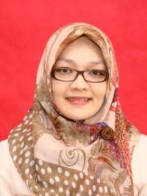 Indri Murniawaty