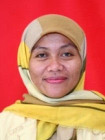 Prayudias Margawati