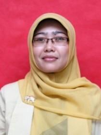 Lyna Rahma Yulianty