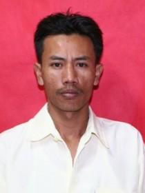 foto-Mardiyanto