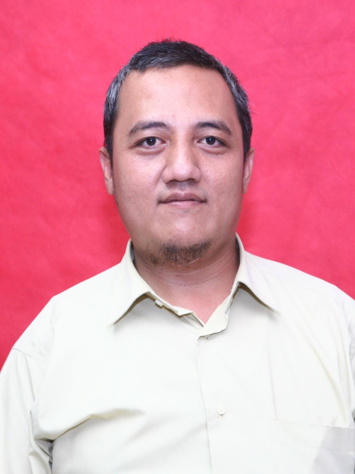 Angga Rizky Purwandra