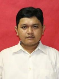 Hasan Mukhibad