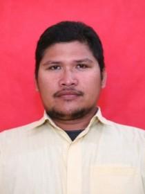 Hermawan Angga Nugraha