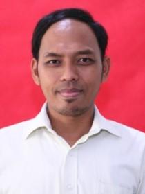 Basuki Sulistio