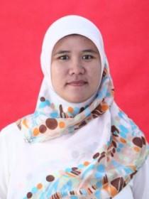 Dyah Krisnawati