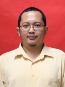 foto-Andhi Wijayanto