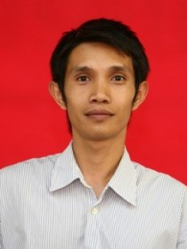 Abdul Ghofur