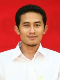 Donny Wira Yudha Kusuma