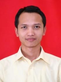 Ahmad Syaifudin