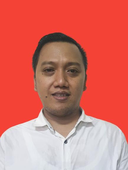 Aan Probo Wiranto