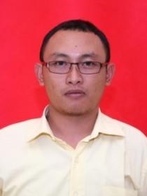 Indrawan Nur Cahyono