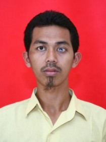 Achmat Munir