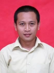 Siswo Saputro