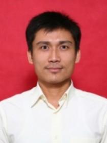 Arif Widiyatmoko