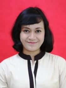 Ratih Damayanti