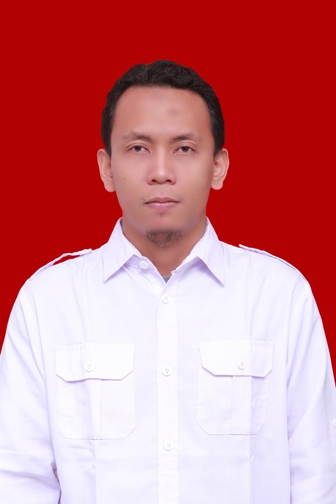 Nur Azis Salim
