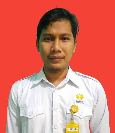 Khasan Setiaji