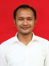 Lukman Aditya