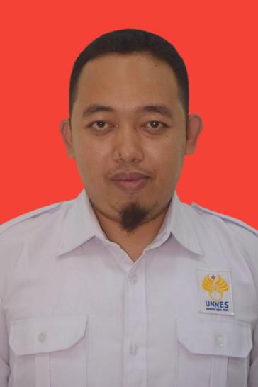 Syaiful Amin