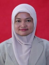 Nursiwi Nugraheni