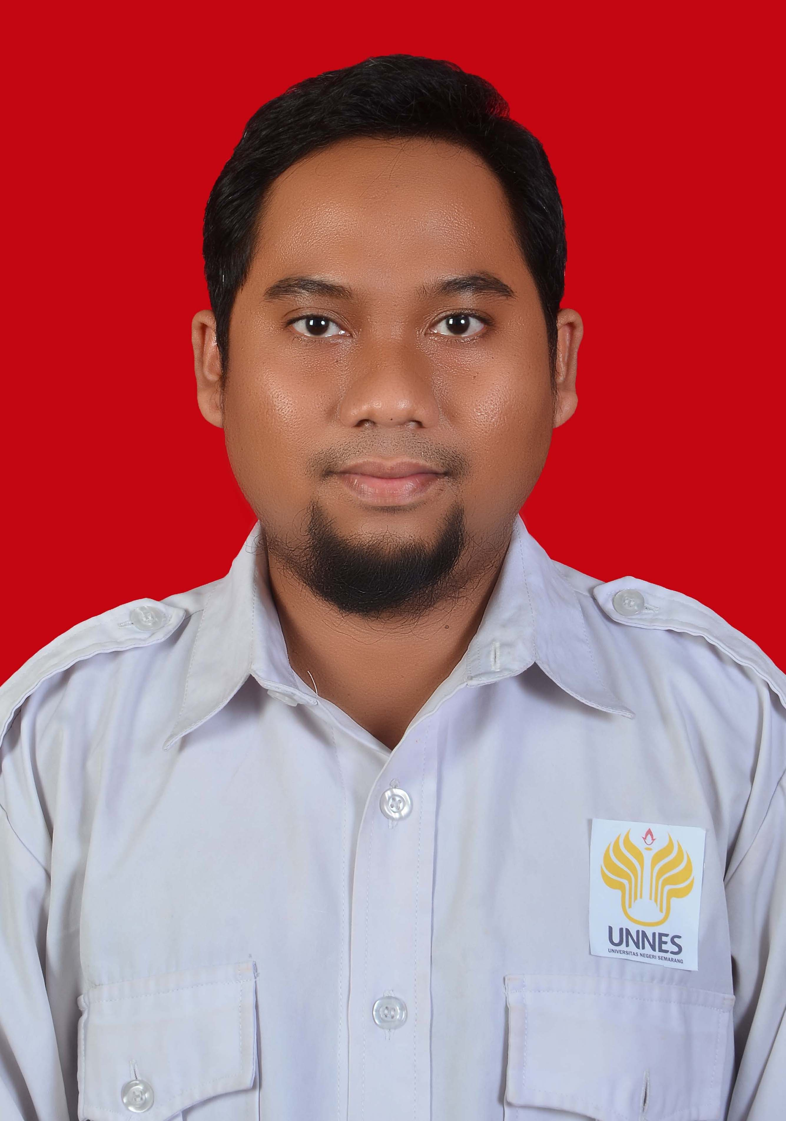 Hafiz Rafi Uddin