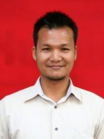 Limpad Nurrachmad