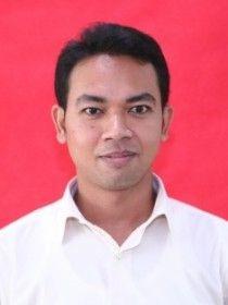 foto-Mu`arifuddin
