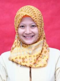 Dwi Endah Kusumaningtias