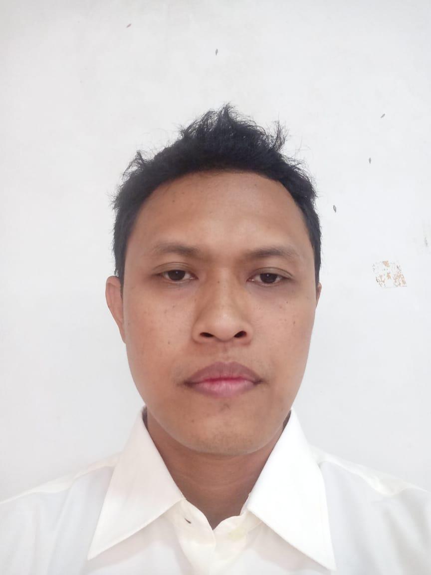 Agus Wuryanto