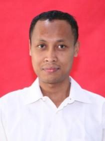 Abdul Khafidz