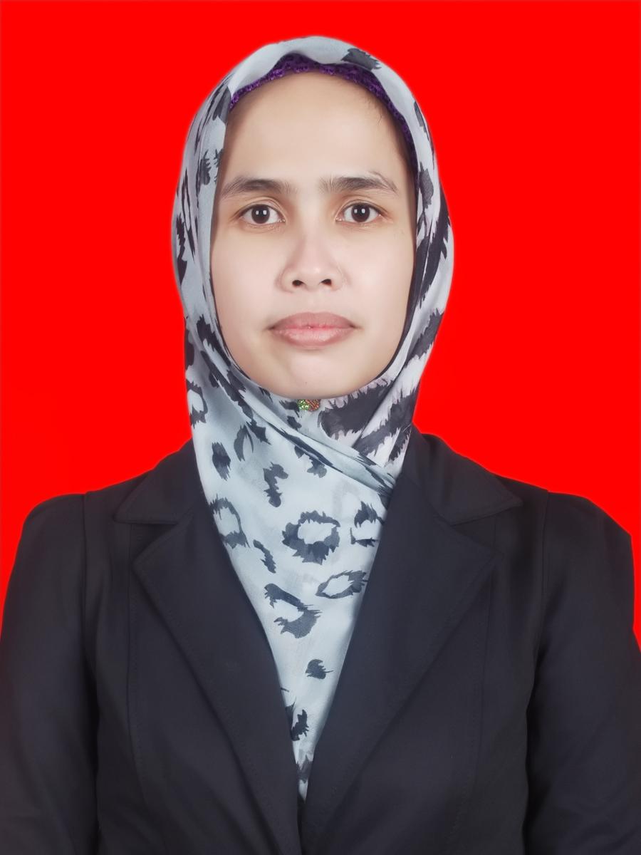 Andhina Putri Heriyanti