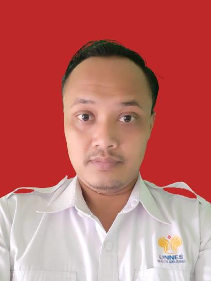 Yozi Aulia Rahman