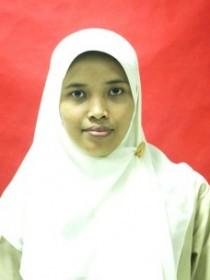 Elok Fariha Sari
