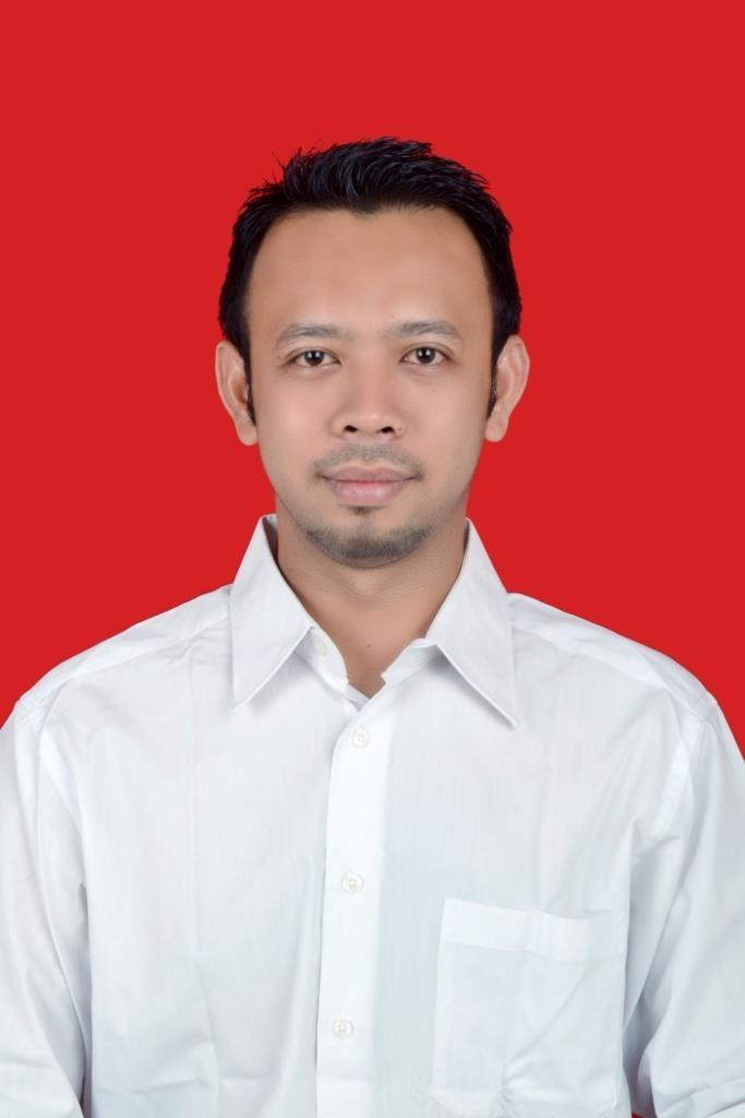 foto-Angga Septiyanto