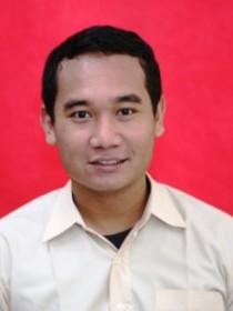 Pratama Herry Herlambang