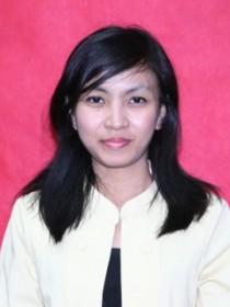 Rina Sari Madyaningtyas