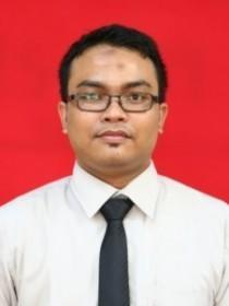 Lukman Fauzi