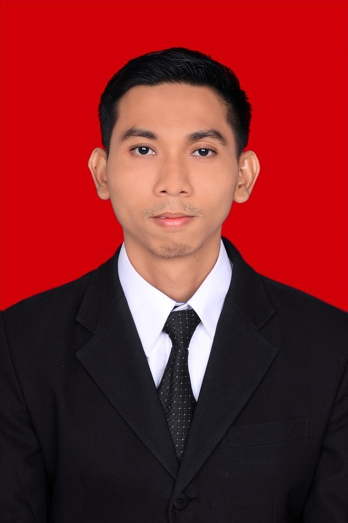 Ridwan Arifin