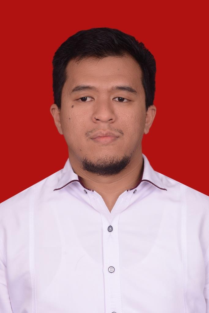 Pratama Bayu Widagdo