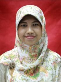 Lutfia Nur Hadiyanti
