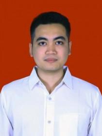 Khoirul Anwar