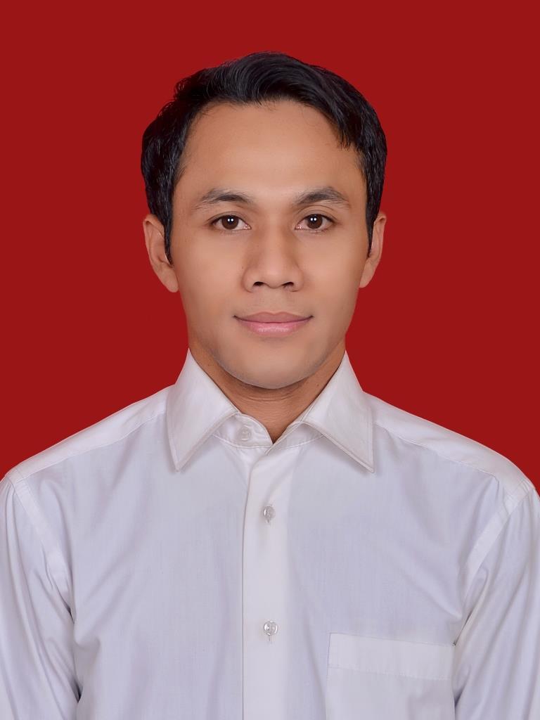 Ahmad Sehabuddin