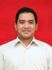 Rivan Saghita Pratama
