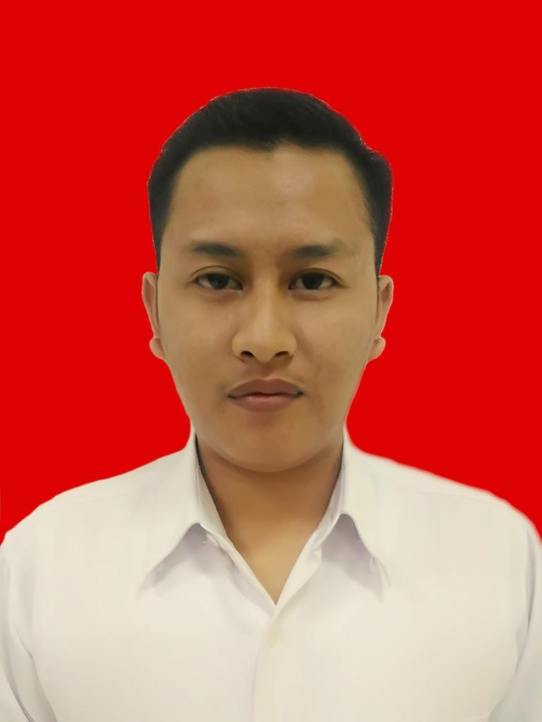 Ari Dwi Nur Indriawan Musyono