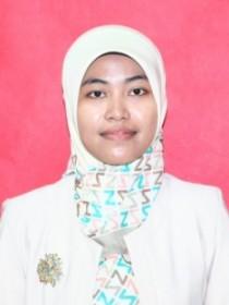 Noviani Achmad Putri